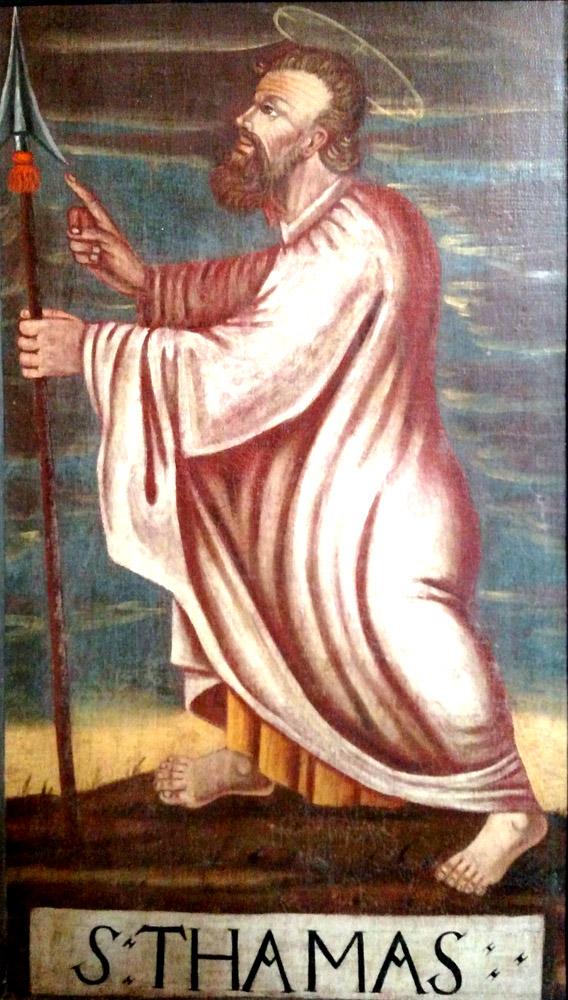 Golden Legend: Life of Saint